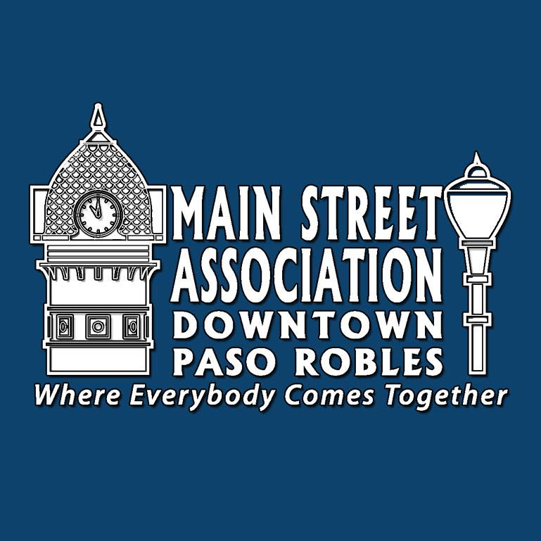Paso Robles Main Street Association