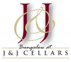 J&J-logo-high-res-4-rgb