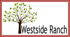 Westside Ranch Logo