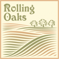 Rolling Oaks Logo - Resized