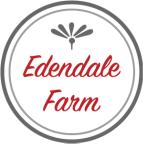 edendale-farm